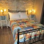 Villa Lydia Meganisi Lefkada room FAY photo