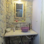 Villa Lydia Meganisi Lefkada Danai room photo