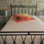 villa lydia meganisi lefkada room fay bed