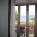 Villa Lydia Meganisi Lefkada Napoleon room view image