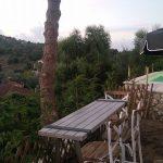 lefkada_meganisi_villalydia_pool_area