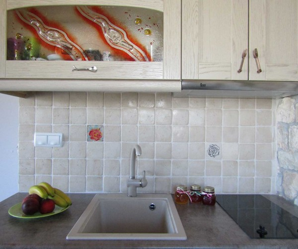 villa lydia apartments