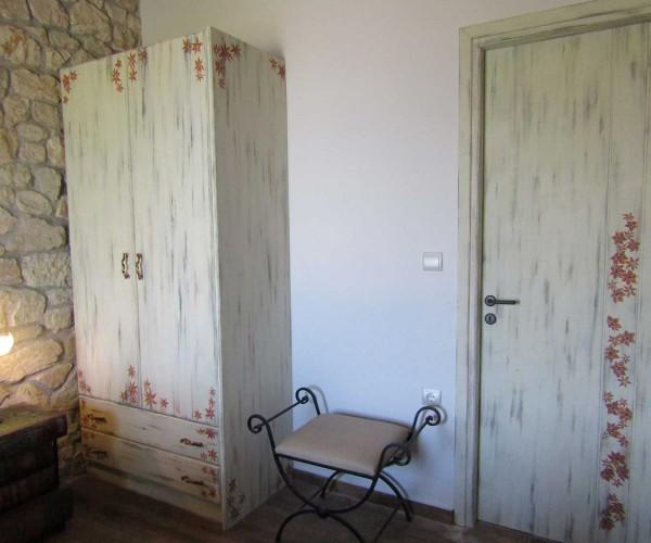 Danai Villa Lydia